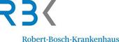 Robert Bosch Gesellschaft fuer Medizinische Forschung
