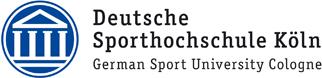 Deutsche Sporthochschule Köln (DSHS)