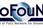 ProFouND_Logo_300px_web_RGB
