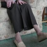 Farseeing-Seated-knee-960-x-540-266x179
