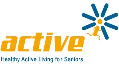 Active I